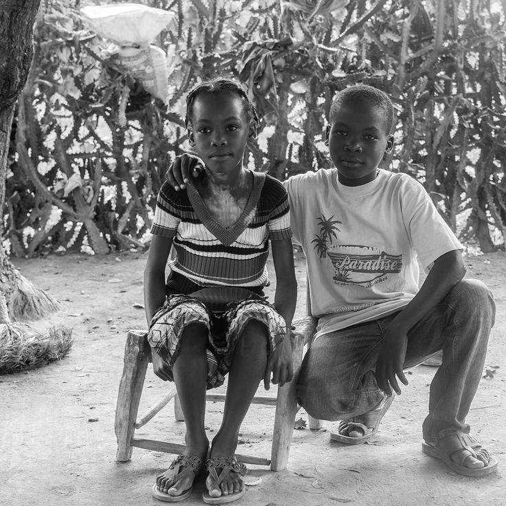 Ti Olo at the Lakou #LakouBadjo #gonaives #haiti #everydayhaiti #Vodoun #Vodou #africanbeliefs #africanheritage #resistance #portraits #documentaryphotography #ilovephotography #photooftheday #photography #bwphotography #decolonize #community #blacklooks #spiritdesire http://ift.tt/1MrVhCL