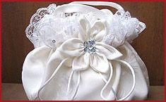 (+1) тема - Шьём сумочку для выпускного или для летнего наряда | СВОИМИ РУКАМИ