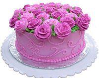 Yaratıcı temalı pasta tasarımlar!
