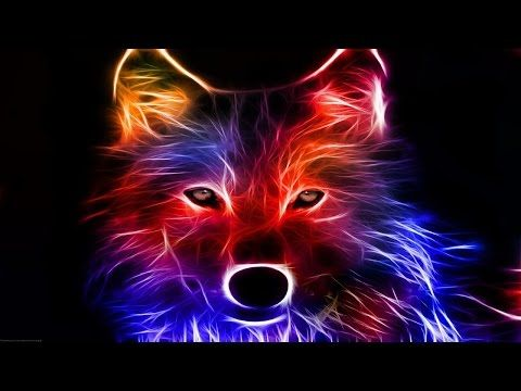 ►10 Trippy Songs (#6)◄ ►[Chillstep Special]◄ (Chillstep/House/Trance/Electro/Glitch Hop/Dubstep) - YouTube