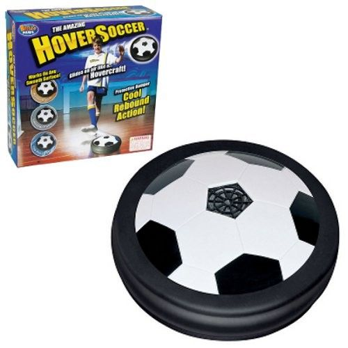 $24.95. In stock Now..Hover Soccer. Keep kids amused for hours whilst keeping them active. Buy The Amazing Hover Soccer Online Australia | No i Deer Gifts