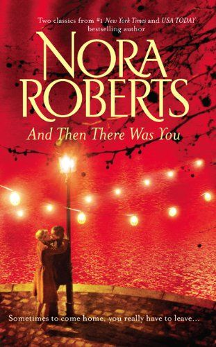 1000 Images About All Things Nora Roberts And Jd Robb On