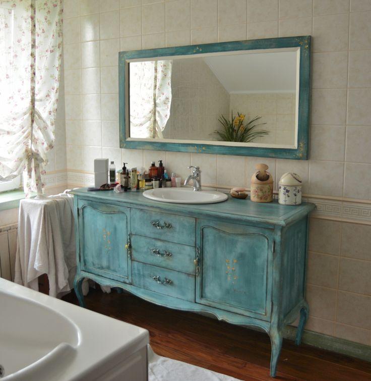 авторская покраска роспись и декор мебели и интерьеров .. в стиле гранж . прованс . шебби шик. жуи . лофт