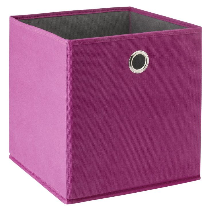 31 best images about kitchen bookcase on pinterest islands storage cubes and cubes. Black Bedroom Furniture Sets. Home Design Ideas