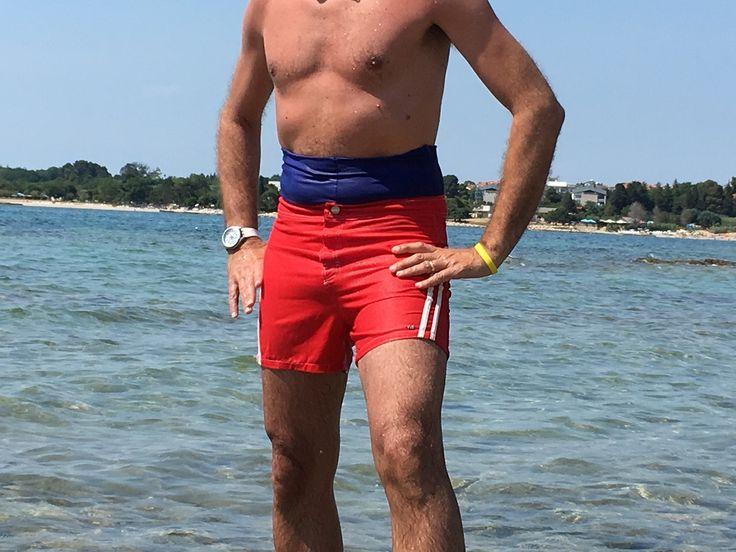 10 best Ostomy Wrap Swim Men images on Pinterest | Swim