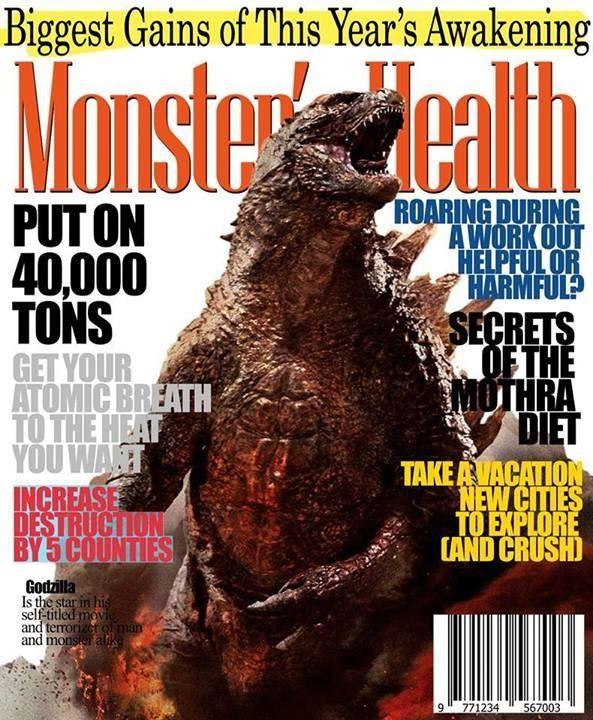 Godzilla Quotes: 70 Best Images About Godzilla On Pinterest
