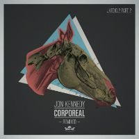 "monkeyboxing.com​ saying some solid stuff about the new ""Corporeal Remixed Part 2"""