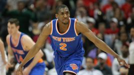 New York Knicks Are Popular Among NBA Draft Prospects