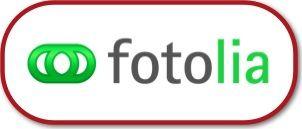 banco imagenes gratis web fotolia
