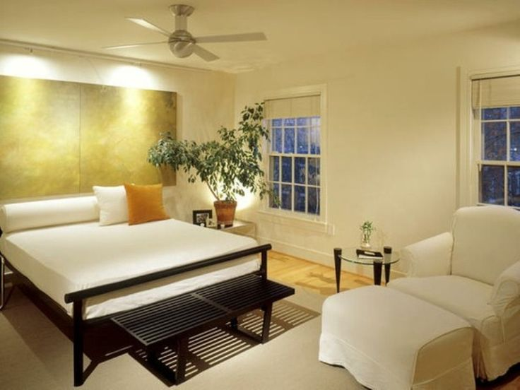 extraordinary 36 relaxing and harmonious zen bedrooms 36 relaxing and harmonious zen bedrooms with white