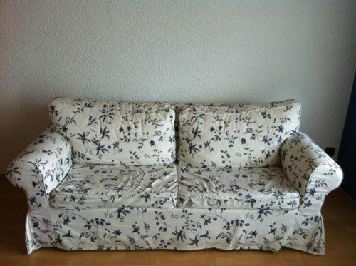 ektorp bezug on pinterest 3er sofa ikea ektorp bezug and 2er sofa. Black Bedroom Furniture Sets. Home Design Ideas