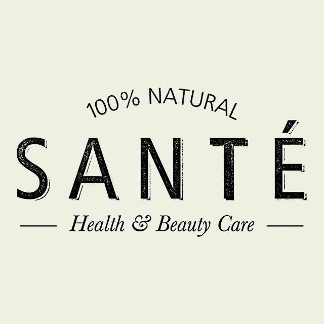 Santé Health & Beauty Care - jeremyhoultham