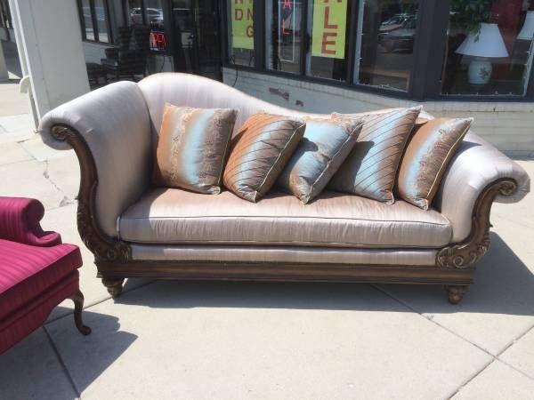 11 besten sofa neu beziehen bilder auf pinterest sofa neu beziehen jalousien und polsterm bel. Black Bedroom Furniture Sets. Home Design Ideas