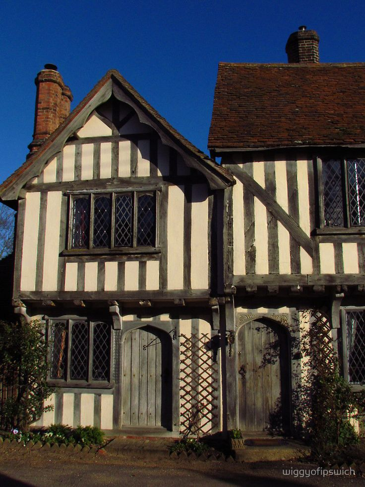 Tudor Architecture 10 best tudor architecture images on pinterest | tudor