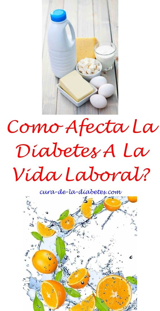 dolore pancreas diabete - palabras clave adwords diabetes.tratamiento diabetes gestional yadav 201 diabetic neuropathy lipoic acid foro diabeticas embarazadas malformacion andreita 9744933271