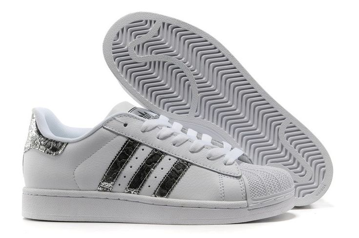vente en ligne chaussures,chaussures soldese,chaussures montante adidas