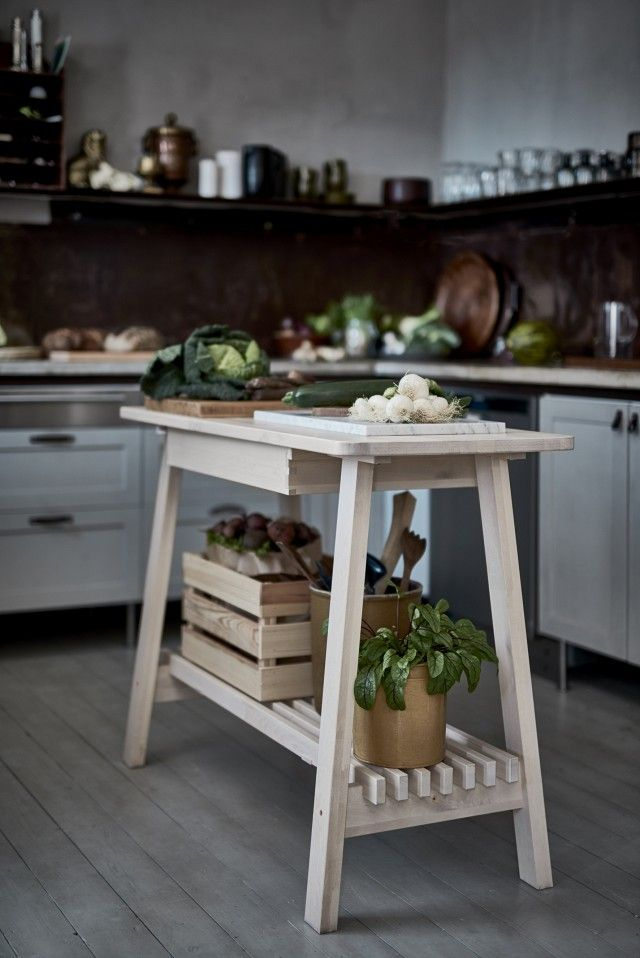 Best 25 Ikea island hack ideas on Pinterest  Kitchen island units ikea Kitchen island ikea