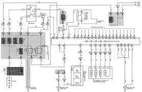 Image result for 2005 lexus lx470 wiring diagram