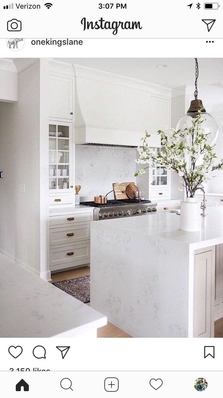 best home decor shelves images on pinterest shelving