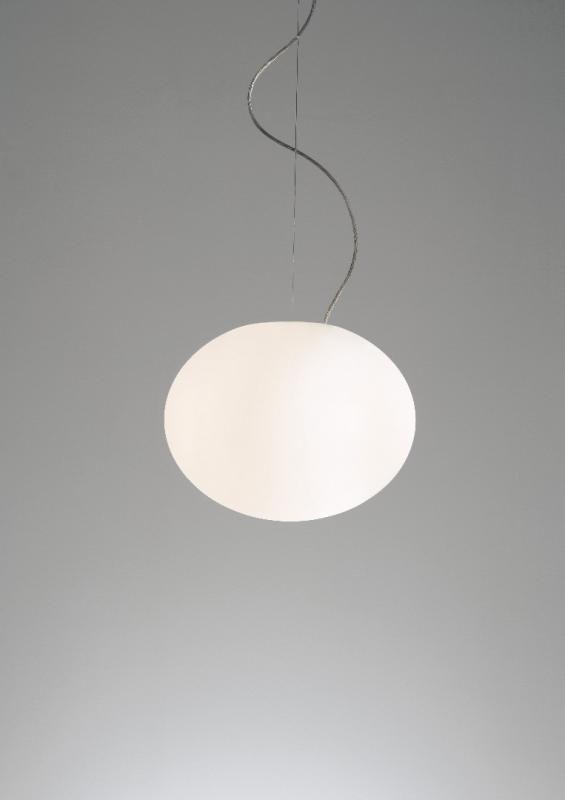 Zerodieci by Prandina. Polish agent of Prandina: www.alicjabarcicka.pl  #interiorlighting #prandina #italianlighting