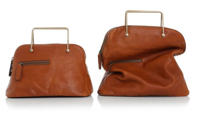 malababa leather accessories, designed by ana carrasco, madrid