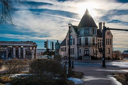 313 Best Home Town Quincy Il Images On Pinterest Quincy