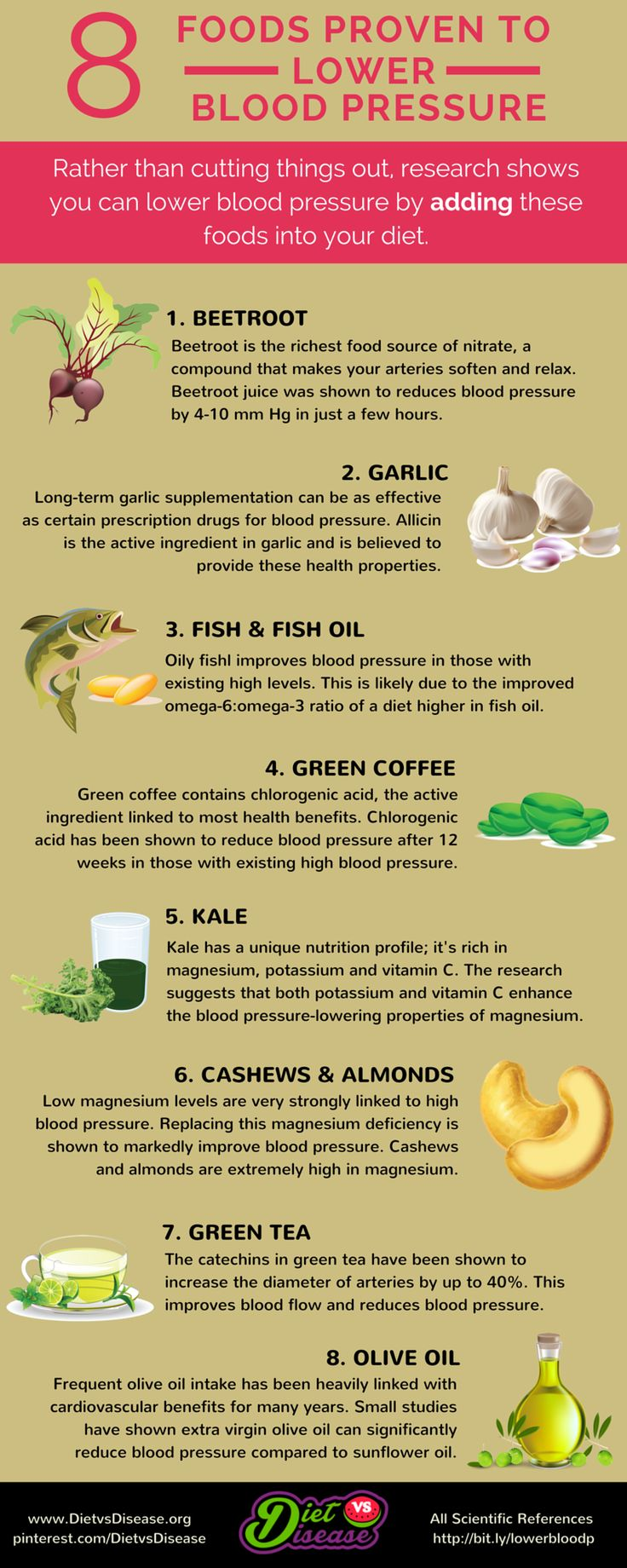 8-foods-to-lower-blood-pressure-infographic-1.png 800×2,000 píxeles