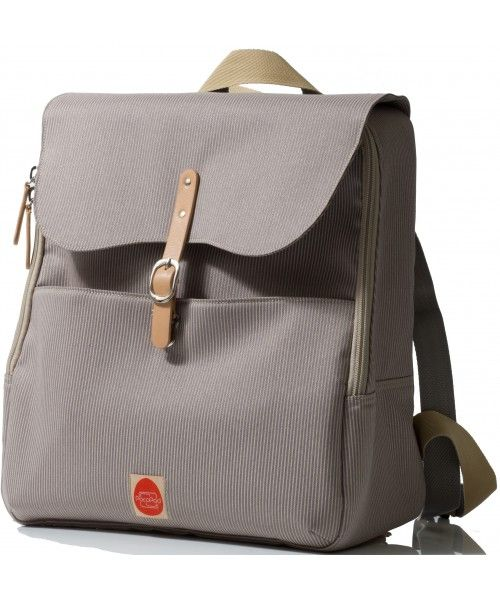 80 best Cool Diaper Bags images on Pinterest | Cool diaper bags ...