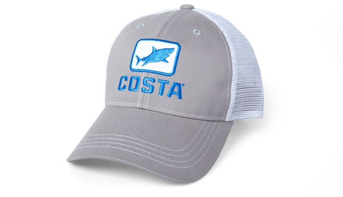 Costa Apparel and Accessories | Costa Del Mar