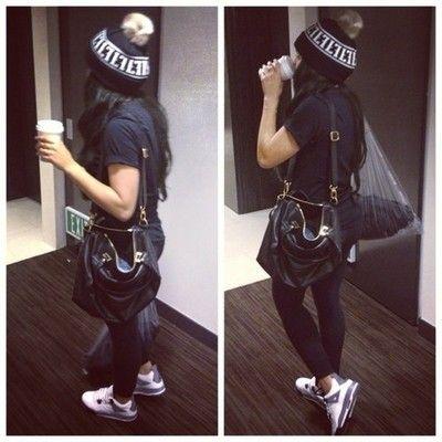 Air Jordan 4 White Cement #Chicksinkicks | {My Style} | Pinterest | Follow me Nike womenu0026#39;s ...