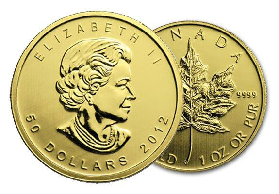 Canadian Gold Maple Leaf Coins #gold #dollar #coin http://coin.remmont.com/canadian-gold-maple-leaf-coins-gold-dollar-coin/  #canadian gold coins # Home > Canadian Gold Maple Leaf Coins Canadian Gold Maple Leaf Coins With a rating of 99.99% pure gold, Gold Maple Leaf coins are one of the purest gold coins of regular issue in existence. Canadian Gold Maple Leaf Coins contain virtually no base metals. They have a rich history, firstRead More