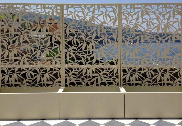 villa_nicolini_sorrento_schermature__laser_cut_terrazza_mare_logical_space_design_04