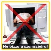 PC javítás, laptop szerviz a helyszínen. Éjjel-Nappal Budapesten! [Pepita Hirdető]