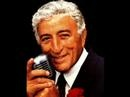 Tony Bennett not only a great singer but a campaigner for civil rights...
