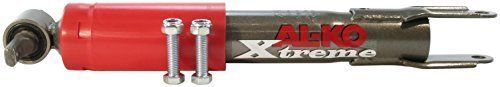 AL-KO Xtreme 813027 Heavy Duty Shock Absorber