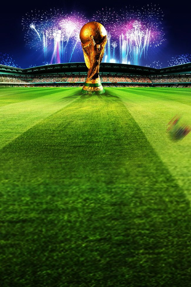 Sports Football Hd Background Stadium Wallpaper Sky Pictures Nature Best Background Images