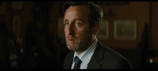 michael smiley black mirror