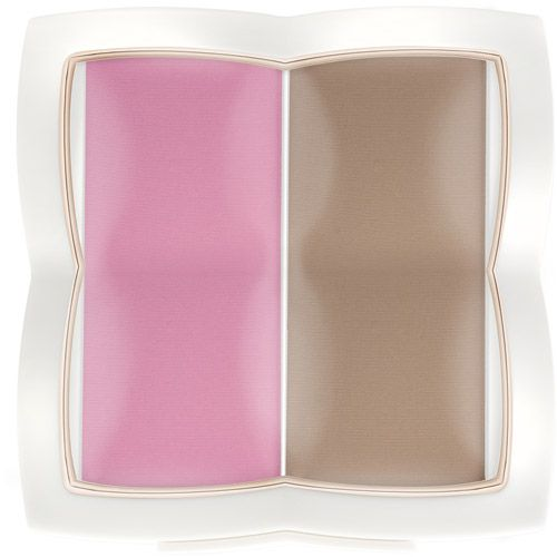FLOWER On with the Glow BLUSH/BRONZER DUO, Sunkissed & Single BD4: Makeup : Walmart.com
