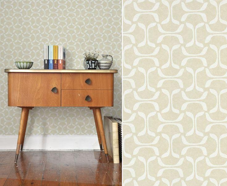 les 184 meilleures images du tableau papier peint salle manger sur pinterest deco murale. Black Bedroom Furniture Sets. Home Design Ideas
