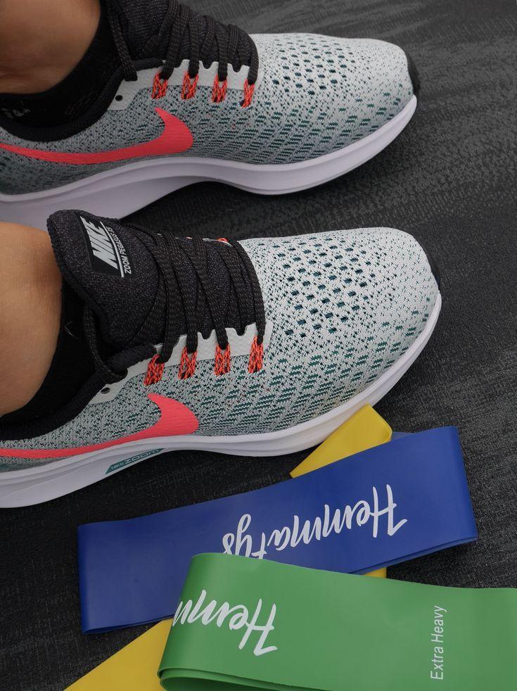 sköna sneakers dam