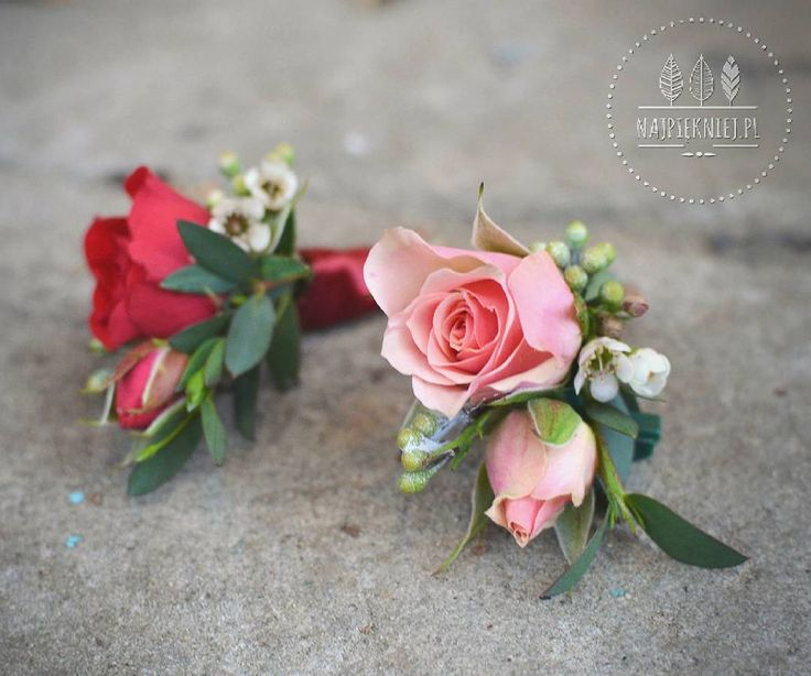 Męskie rzeczy 😉  #wedding  #wesele #slub #bouquet #bukiet #dekoracje #autumn #jesień #burgundy #chrysanthemum #rose #eucalyptus #wax #green #peach #love #nature #inspiration #october #decoration #nature #withlove  #flowers  #kwiaty #instagood #beauty #photoftheday #followme #ilovemywork