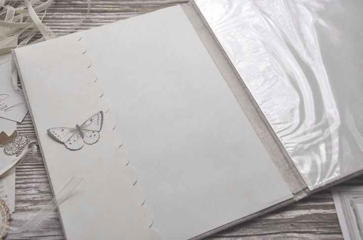 Скрапбукинг. Альбомы, блокноты ручной работы.