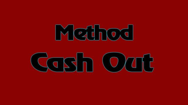 websites cc cashout method 05-11-2018 | http://www sourcebincc com