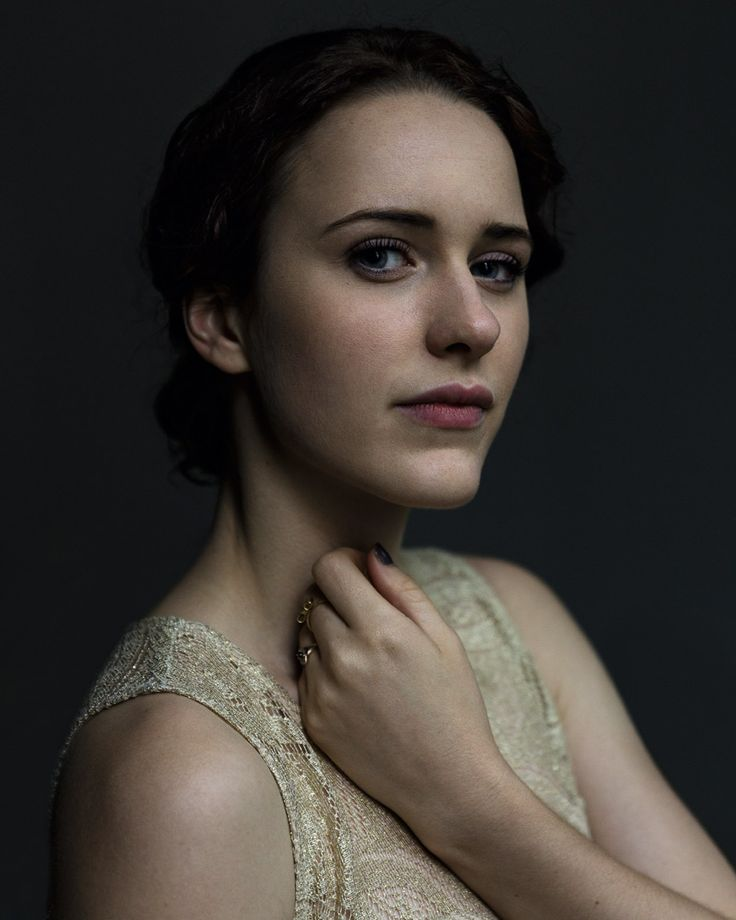 HOUSE OF CARDS Rachel Brosnahan PICTURES PHOTOS and IMAGES