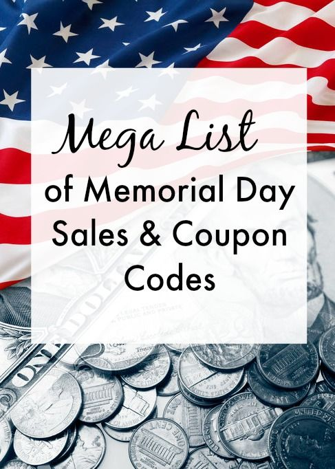 memorial day flight sale 2015