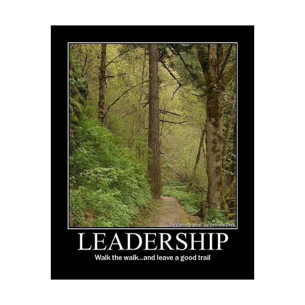 best for work student leadership class resources images on  servant leadership theory strengths and weaknesses