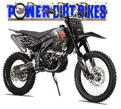 Dirt Bikes For Sale   Dirt Bikes For Sale Cheap   Power Dirt Bikes