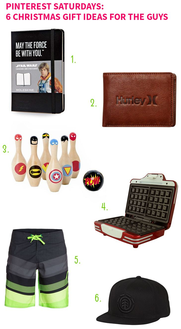 christmas gifts for teenage boys learntorideco inside what to get a ...