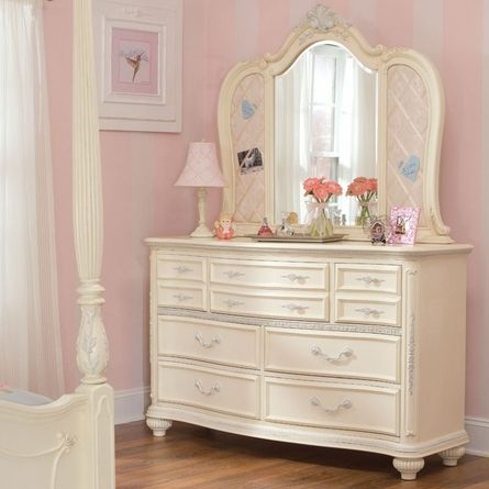 89 Best Images About Stella S Room On Pinterest Birth