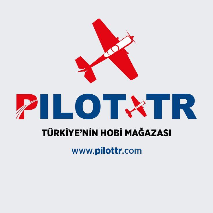 #PilotTR - pilottr.com